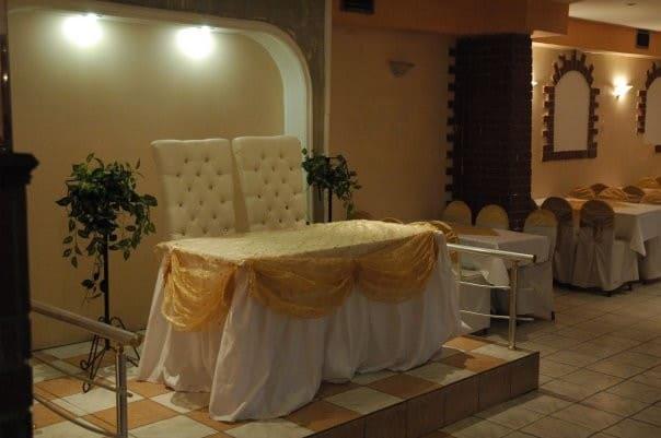 Çiçek Düğün Salonu