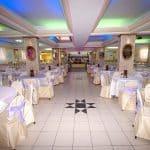 Okmeydanı Düğün Salonu