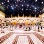 Akdeniz Davet Küçükçekmece düğün fiyatları