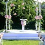 Villa D'amour Güzelbahçe düğün fiyatları