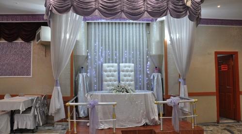 Mutlu 3 Düğün Salonu Düğün FiyatlarıMutlu 3 Düğün Salonu Düğün Fiyatları