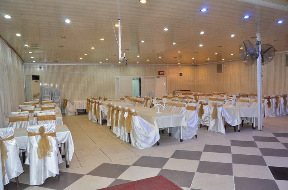 Evgi Düğün Davet Düğün Fiyatları