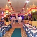 Malta Düğün Salonu Düğün Fiyatları