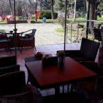 Milli Park Cafe Bahçelievler kına mekanları