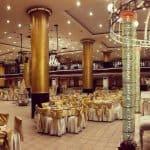 Avrasya Düğün Salonu sultangazi düğün fiyatları