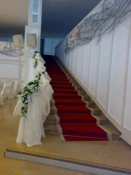 Harbiye Orduevi şişli düğün fiyatları