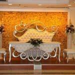 Lemar Düğün Salonu Beyoğlu düğün fiyatları