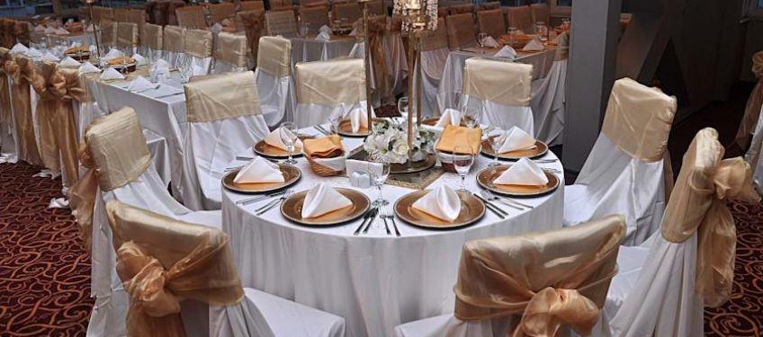 Zoe Boutique Hotel düğün fiyatları