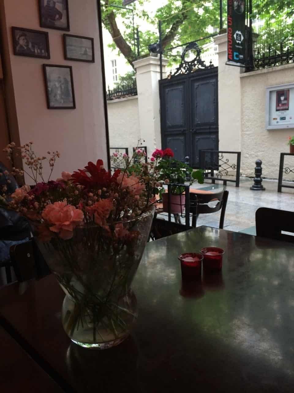 Zade Cafe & Restaurant düğün fiyatları