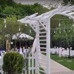 Düşler Ormanı düğün fiyatları