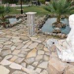 Ephesus Arena düğün fiyatları