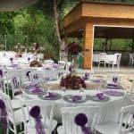 Doğa Kır Bahçesi düğün fiyatları