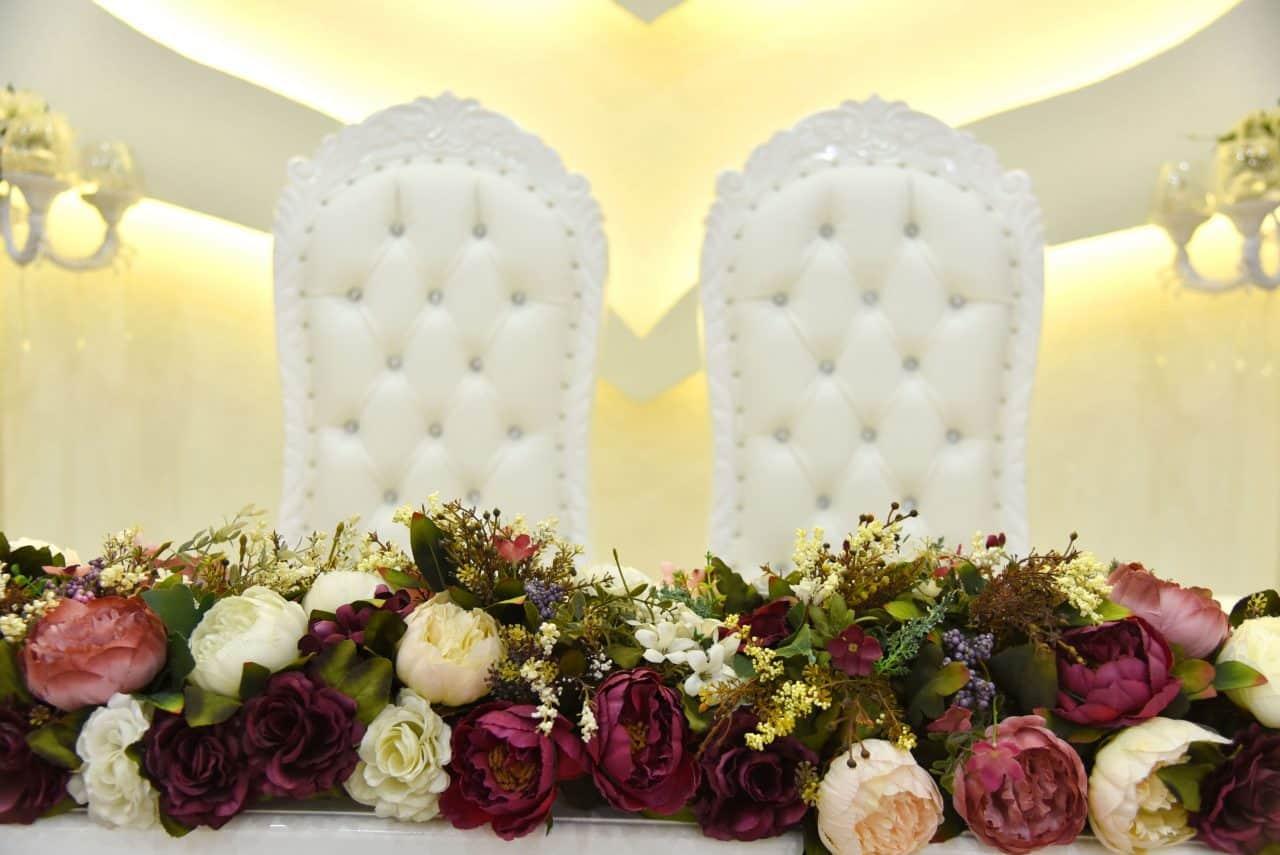 Bizim Bahçe Kır Düğünü Gaziemir Düğün fiyatları
