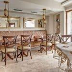 Bülbül Yuvası Butik Otel düğün fiyatları