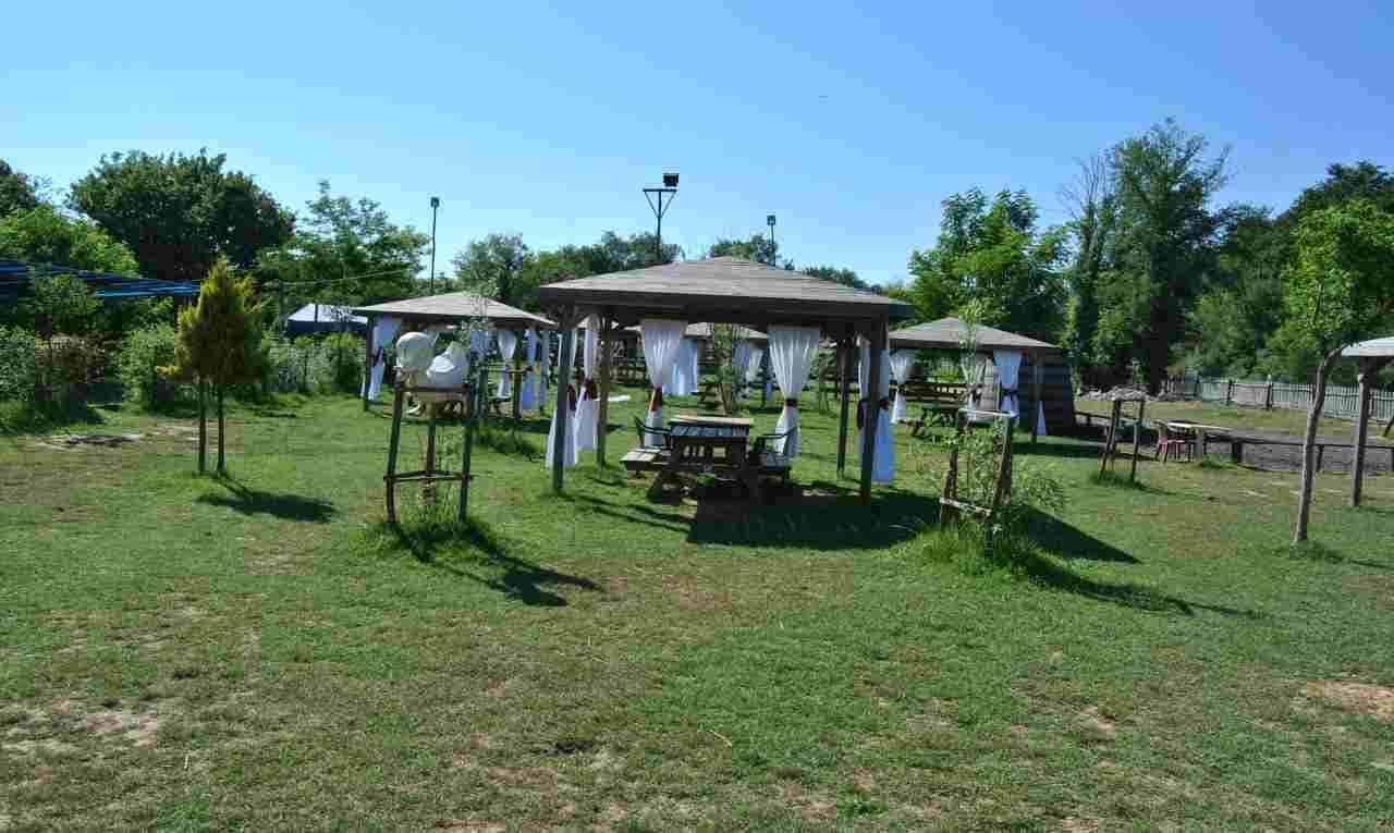 Bozhane Green Park düğün fiyatları