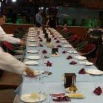 Yunuslar Balık Pişiricisi düğün fiyatları