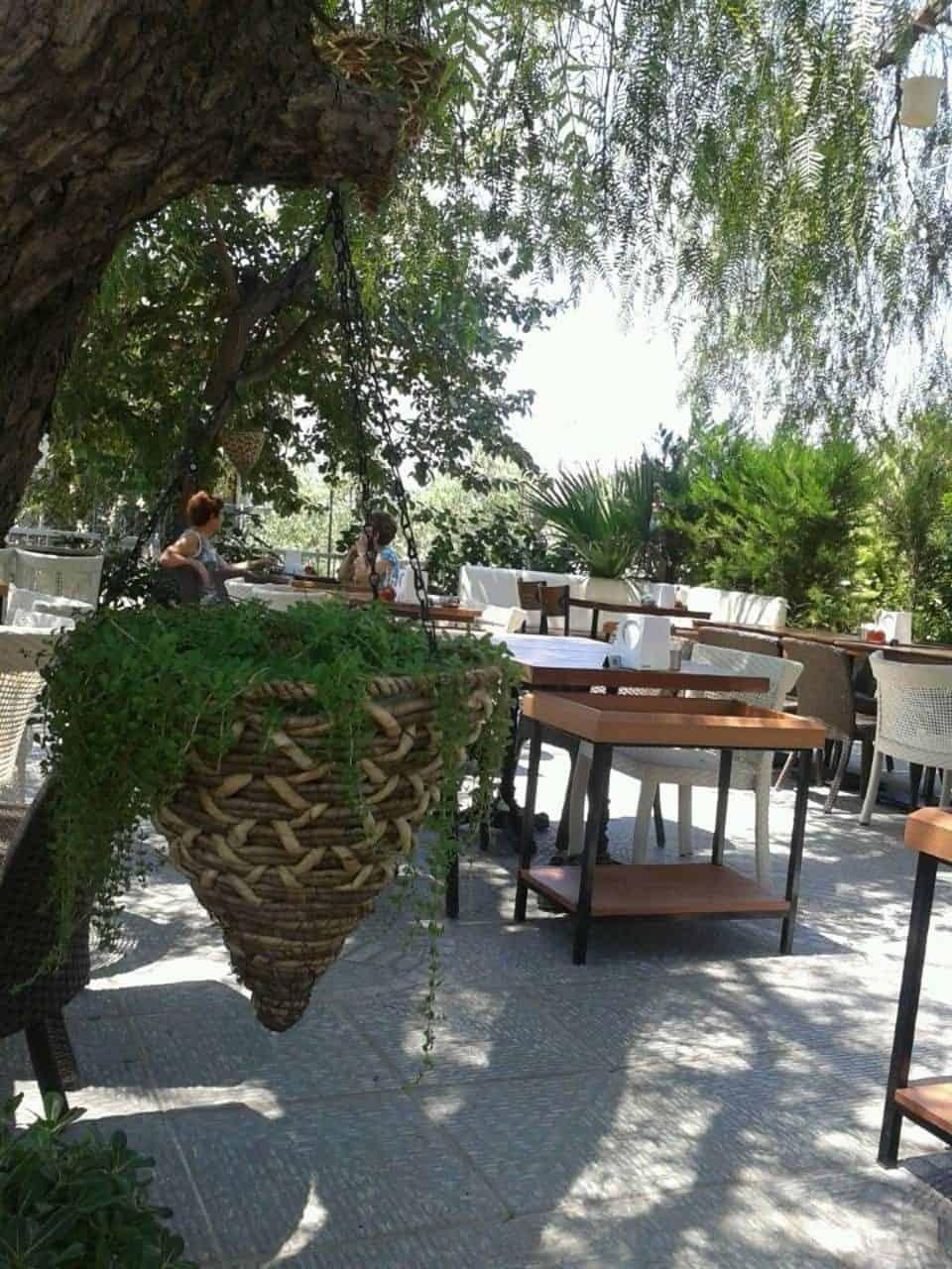 Zelişhan Restaurant düğün fiyatları