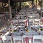 Zeytininaltı Kır Düğünü düğün fiyatları