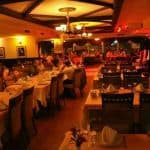 Yıldız Bade Restaurant düğün fiyatları