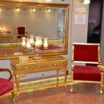 Fatih Düğün Sarayı düğün fiyatları