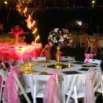 Meşale Garden Düğün Davet düğün fiyatları
