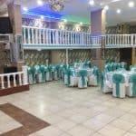 Bahar Düğün Salonu Kağıthane düğün fiyatları