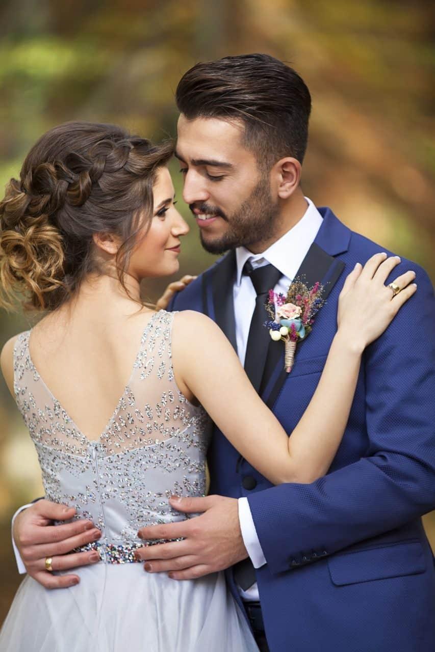 Ebru Aydemir Photography düğün fotoğraçısı fiyatları