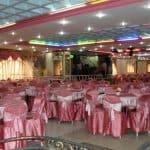 Erdem Düğün Salonu Çekmeköy düğün fiyatları