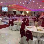 Divan Düğün Sarayı düğün fiyatları