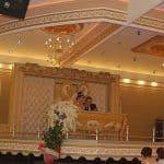 Foto Remzi Düğün Salonu düğün fiyatları