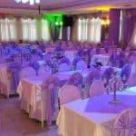 Koral Düğün Salonu Düğün Fiyatları