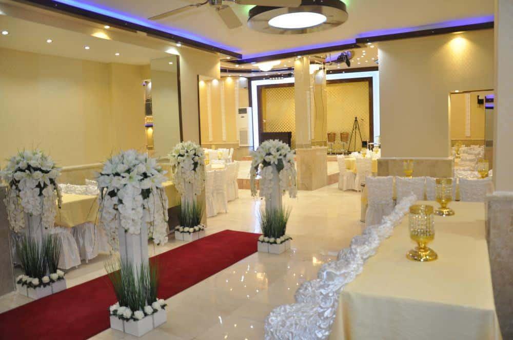 Keçiören Düğün Salonu Düğün Fiyatları