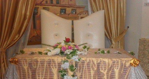 Güzel Düğün Salonu Düğün Fiyatları