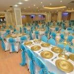 Simge Düğün Salonu fiyatları