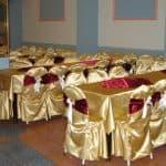 Erdem Düğün Salonu düğün fiyatları