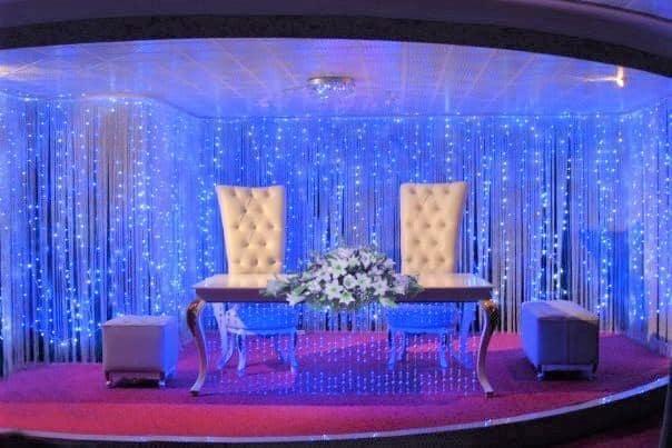 YM Wedding Plaza düğün fiyatları