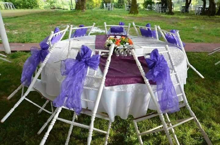 Arhavi Doğa Restaurant düğün fiyatları