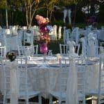 Balaban Kır Bahçesi düğün fiyatları