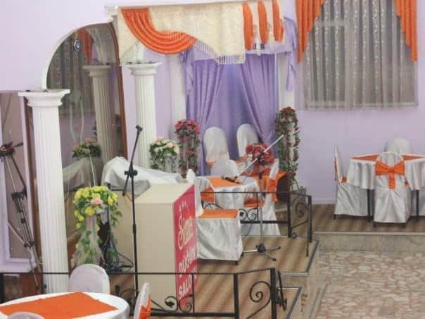 Sima Düğün Salonu düğün fiyatları