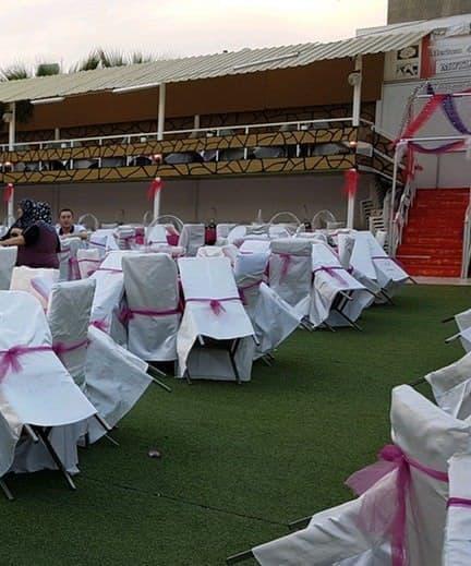 Sema Düğün Salonu düğün fiyatları