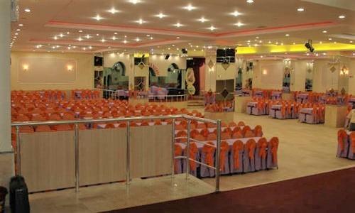 Pınar 2 Düğün Salonu düğün fiyatları