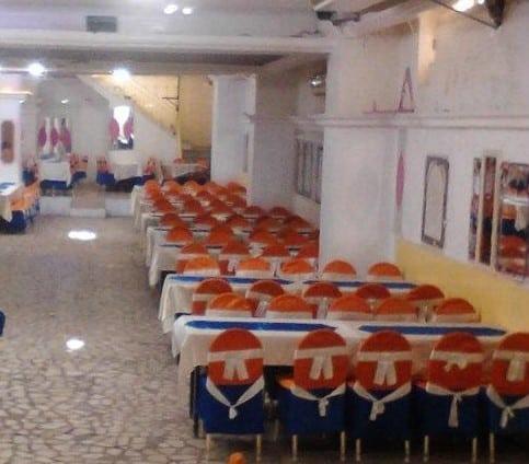 Polat Düğün Salonu düğün fiyatları