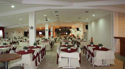 Park İstanbul Düğün Salonu düğün fiyatları