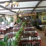 Aladağ Restaurant düğün fiyatları