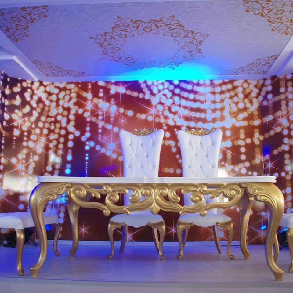 Kent Düğün Salonu Fiyatları