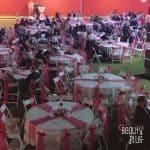 Mertis Düğün Salonu- Alyans Plus Kır Düğünü düğün fiyatları