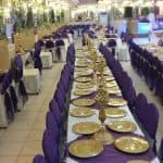 Mavi Ay Düğün Salonu