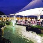 Park Aden Düğün Balo Kokteyl Salonları düğün fiyatları