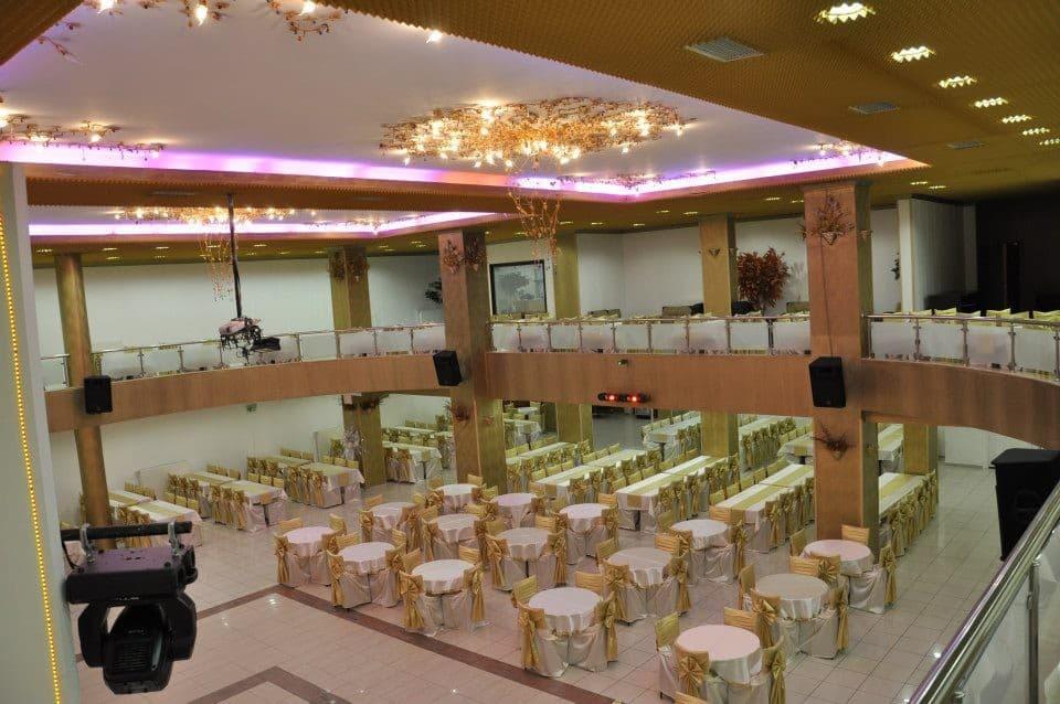 Elegance Düğün Balo Ve Kokteyl Salonu fiyatları