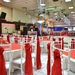 Yenikocakıran Plus Düğün Salonu fiyatları